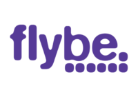 flybe-font